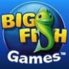 Web Developer, Big Fish Games