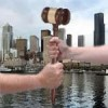 Seattle Law Firms Found Guilty of Search Marketing Neglect