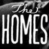 Lockerz Original Content Series 'The Homes' Reaches 1 Million Views