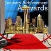 Seattle's Tech Oscar Night Approaches. Where Will You Be on Feb 24? Where are Past IAA Winners Today?