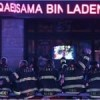 Twitter is the new Times Square for Bin Laden Victory, Seattle Spring Buys