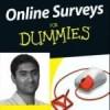 SurveyAnalytics Launches Survey for Obama Whitehouse