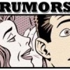 """Seattle24x7's Fall """"Rumor"""" Preview: Psst! Keep This Under Your Hat!"""