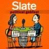 "Slate's Political Gabfest Pundits (Plus Dan Savage) To Light Up ""Presidential Debate Week"" at Seattle's Town Hall"