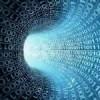 Big Data: The New Gold Rush
