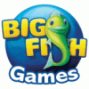 Senior UX Researcher, Big Fish Games