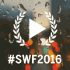 Seattle Web Fest 2016 Showcases a New Era of Transmedia, Announces Award Winners!