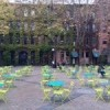 QuoteWizard Supports Seattle Parks Foundation in Pioneer Square
