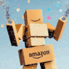 Amazon Prime Day was theLargest Online ShoppingDay in History