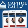 Capitol Call Political Activism App Takes the Guesswork Out of Calling Congress