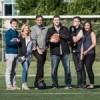 Microsoft Sports Performance Platform Puts Data into Play