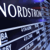 Nordstrom Acquires Two Local Tech Shops to Evolve Customer Experience