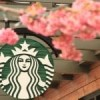 Starbucks to Close All Stores Nationwide for Racial-Bias Education on May 29