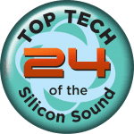 Top-Tech-24-Badgeb