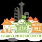 gigabitneighborhood