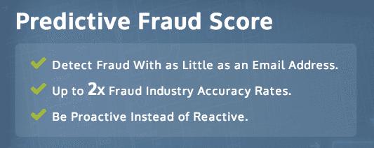 Predictive_Scores__Fraud_Score___Versium__Predictive_Analytics___Predictive_Scores___Data_Services___LifeData