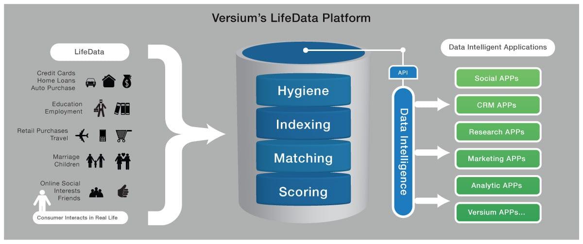 atlas-analytics-platform-3web