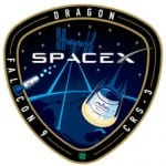 spacexdragon