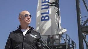 Bezos-BlueOrigins