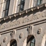 Washington Athletic Club