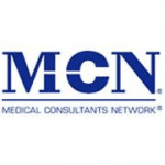 medical-consultants-network-squarelogo