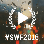 SWF_2016