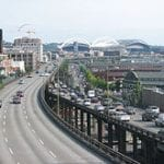 220px-The_Alaskan_Way_Viaduct