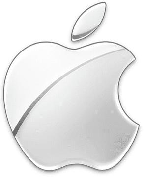 Apple_2003_logo