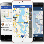 Glympse_all