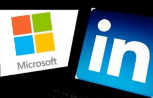 Microsoft-LinkedInLogos