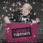 T-Mobile_s_Un-carrier_11_move_includes_free_stuff_every_week_and_stock_in_the_company_-_TmoNews