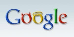 googledevilangel