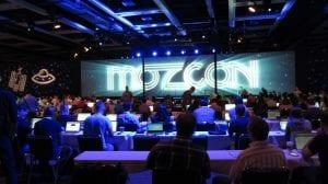 mozcon-2013
