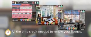 Real_Estate_Game_Works