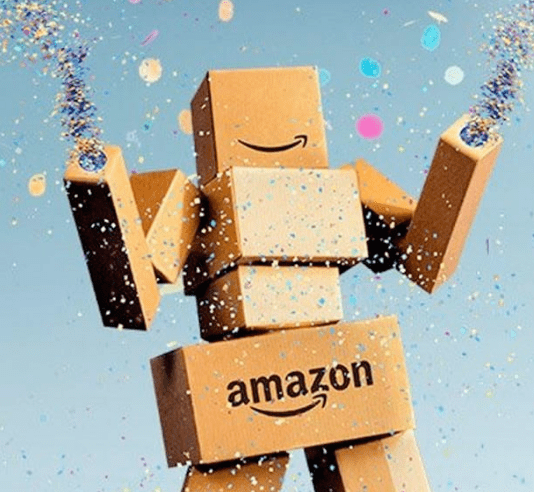amazon_prime_day_-_Google_Search Online Form Of Job on stay home, to apply, searching for, work home, philippines home-based, data entry,