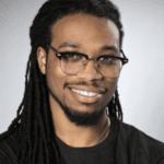 davidharris-startupadvocate
