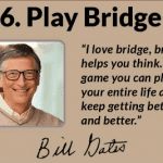 bill_gates_bridge2