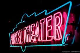 markettheater