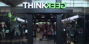 thinkgeek1-630x311-1
